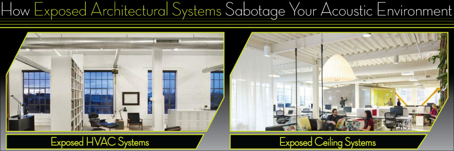 Exposed-Architectural-Systems-and-Acoustics-1-Banner