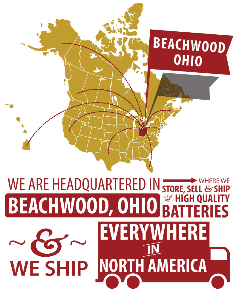 where to buy bulk batteries
