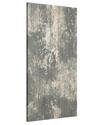 Aged Barnwood Panel