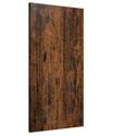 Aged Dark Oak Panel