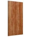 Aged Red Cedar Panel