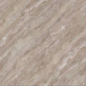 Beige Layered Marble