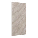 Beige Layered Marble Panels