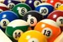 Billiards Rackup