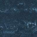 Blue Smooth Marble