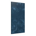 Blue Smooth Marble Panels