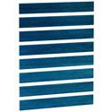 Blue Stain Mahogany