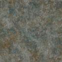 Bronze Patina Stone
