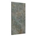 Bronze Patina Stone Panels