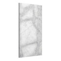 Calacatta Marble Panels