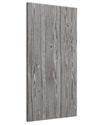 Cerused Oak Panel