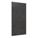 Charcoal Concrete Panels