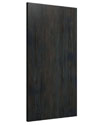 Charcoal Panel