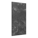 Charcoal Smooth Marble Panels