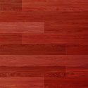 Cherry Stained Elm
