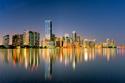 Cityscapes Miami