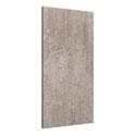 Cocoa Concrete Panels
