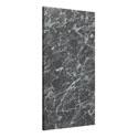 Dark Grey Marble Panels