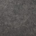 Dark Rough Concrete