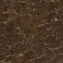 Deep Brown Marble