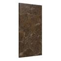 Deep Brown Marble Panels