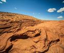 Desert Landscapes Page