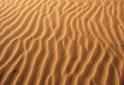 Desert Landscapes Sand