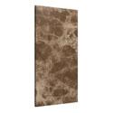 Emperador Chocolate Marble Panels