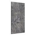 Emperador Mix Marble Panels