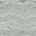 Green Cipollino Marble