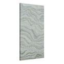 Green Cipollino Marble Panels