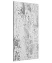 Grey Barnwood Panel