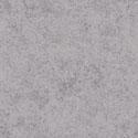 Grey Blue Granite