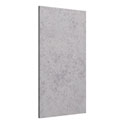 Grey Blue Granite Panels