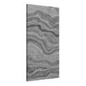 Grey Cipollino Marble Panels