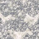 Grey Pavonazzetto Marble