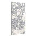Grey Pavonazzetto Marble Panels