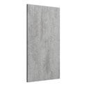 Grey Stone Wall Panels