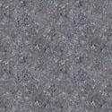 Grey Volga Blue Granite