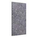 Grey Volga Blue Granite Panels