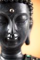 inspire blk buddha