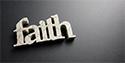 Inspire Faith