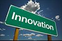 Inspire Innovation