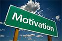 Inspire Motivation
