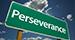 Inspire Perseverance