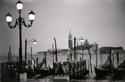Landscape Venice Two