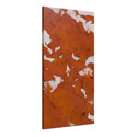 Languedoc Marble Panels