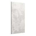 Light Aged Painted Concrete Panels