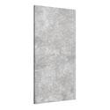 Light Floor Concrete Panels