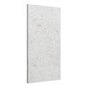 Light Granite Panels